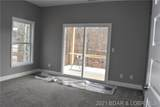 78 Brunello Lane - Photo 40