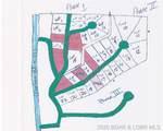 Lot 10 Pinkie Lane - Photo 9