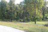 Lot 2 Mayerling Drive - Photo 4