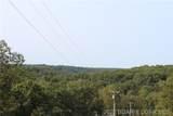 Lot 2 Mayerling Drive - Photo 5