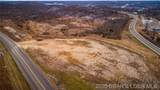 tbd Hwy. 5 North & Twin River - Photo 1