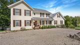 3395 State Road D - Photo 1