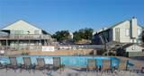 163 Southwood Shores Place - Photo 20