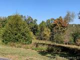 Tbd Viewpoint Drive - Photo 4