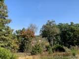 Tbd Viewpoint Drive - Photo 5
