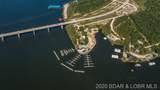 199 Wharf Place - Photo 15