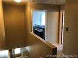 311 Thornsberry Road - Photo 12