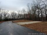 Lot 9 The Estates Of Kinderhook - Photo 24