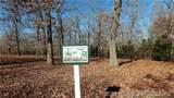 Lot 24 The Estates Of Kinderhook - Photo 13