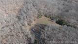 Lot 24 The Estates Of Kinderhook - Photo 27
