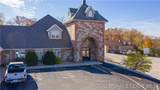 404 W. 54 Hwy Suite 3 - Photo 1