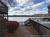 6620 Weston Point - Photo 1