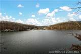 Lot 22 Anchor Bend Drive - Photo 15