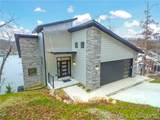 Lot 22 Anchor Bend Drive - Photo 18