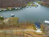 Lot 22 Anchor Bend Drive - Photo 19