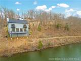 Lot 22 Anchor Bend Drive - Photo 25