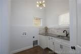 Lot 21 Anchor Bend Drive - Photo 43