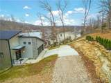 Lot 27 Anchor Bend Drive - Photo 27