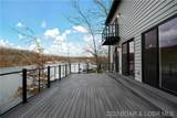 Lot 27 Anchor Bend Drive - Photo 4