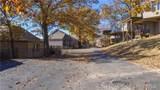 4230 Holiday Lane - Photo 30