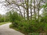 117 Green Gable Drive - Photo 24