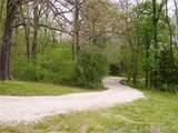 117 Green Gable Drive - Photo 25