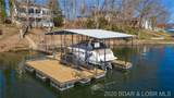 2138 Spring Cove Road - Photo 1