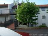 24 E. Casa Del Rio 1B Drive - Photo 1