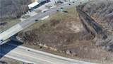 Lots 2,3 & 4 Osage Beach Parkway - Photo 11