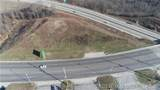 Lots 2,3 & 4 Osage Beach Parkway - Photo 12