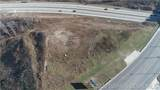 Lots 2,3 & 4 Osage Beach Parkway - Photo 4