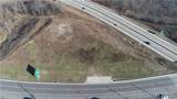 Lots 2,3 & 4 Osage Beach Parkway - Photo 6