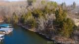 TBD Indian Hills Lane - Photo 1