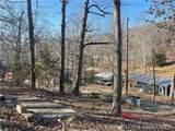 27456 Dove Road - Photo 1