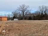 52 Pavilion Circle Drive - Photo 6