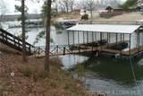 624 Storm Cove Drive - Photo 1