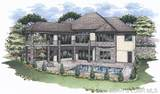 81 Forest Trace - Photo 1
