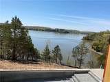 81 Forest Trace - Photo 24