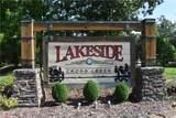 Lot 165 Lakeside At Cross Creek - Photo 15