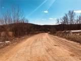 Lot 34 Hidden Bluff - Photo 1