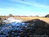 TBD 2.3 Hwy Y - Photo 10