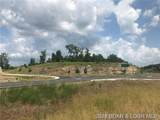 000 5-77 Harvest Road - Photo 1