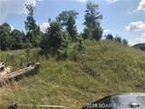 000 5-77 Harvest Road - Photo 10