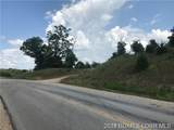 000 5-77 Harvest Road - Photo 12