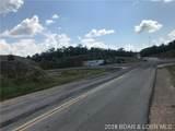 000 5-77 Harvest Road - Photo 14
