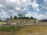 000 5-77 Harvest Road - Photo 3