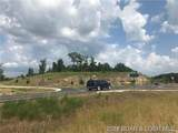 000 5-77 Harvest Road - Photo 4