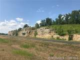 000 5-77 Harvest Road - Photo 7