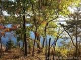 TBD Indian Creek Road - Photo 7