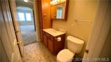 7337 Old Camden S Hwy 5 - Photo 17